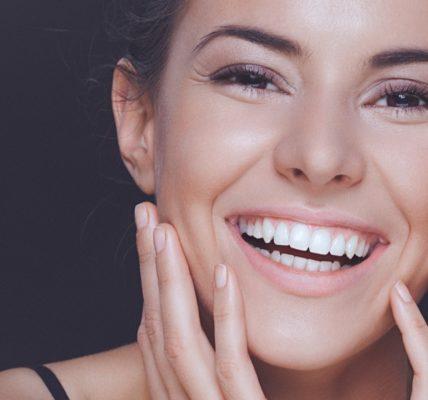 Патологическая стираемость зубов .