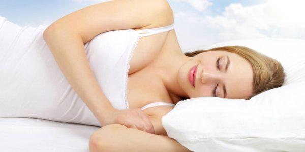 Синдром сонных апноэ (Апноэ во сне, Синдром ночных апноэ, Синдром обструктивного апноэ сна) .
