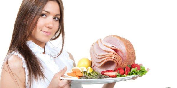 Холестерин: с чем и зачем его едят?