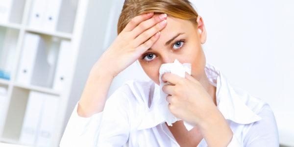 Аллергия на парацетамол: как лечить и чем заменить препарат?