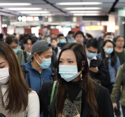 Сколько продолжается заразный период, если у вас коронавирус?
