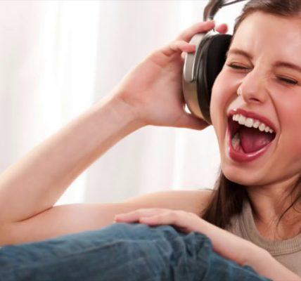 Влияние шума на организм человека.
