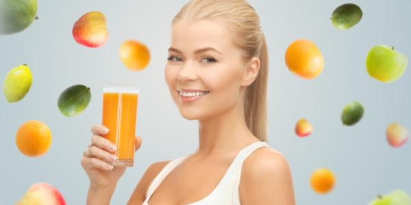 Здоровое питание.Минеральные вещества для организма.