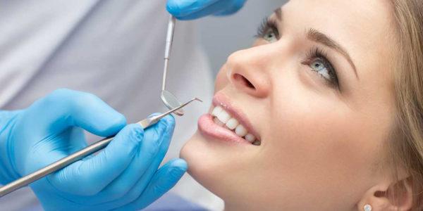 Повышенная чувствительность (гиперестезия) зубов.Что делать?
