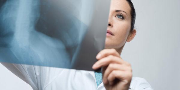 Аневризмы грудной аорты.Симптомы и лечение.