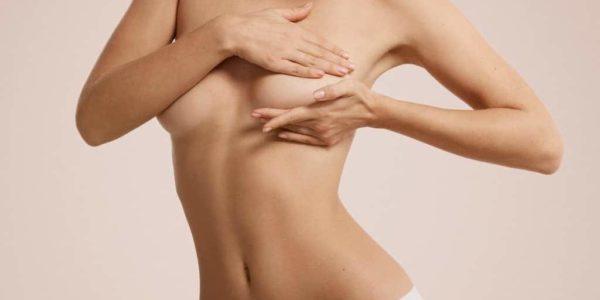 Уплотнения в груди.Диагностика и лечение.