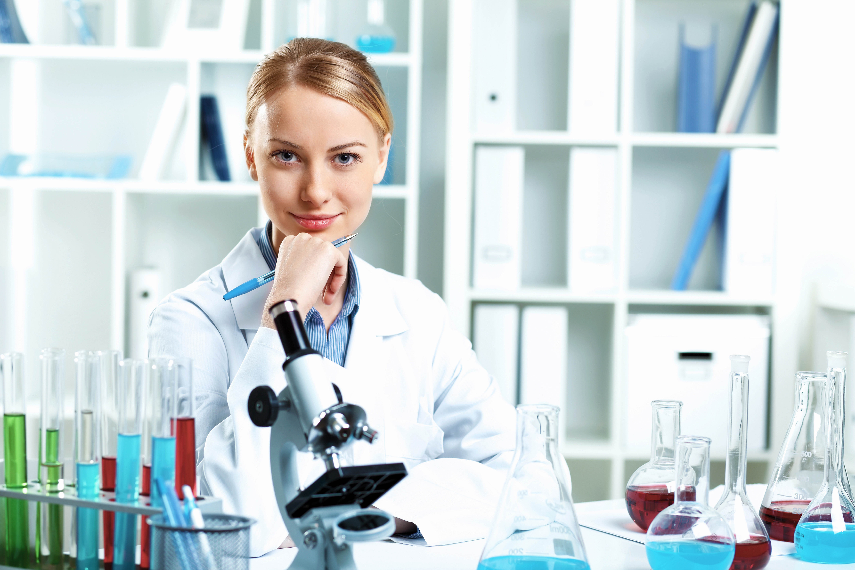 В США получено новое эффективное лекарство против коронавируса.